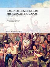 Transnational History