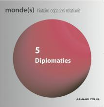 Diplomaties