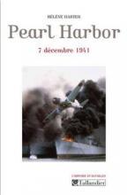 Pearl Harbor, 7 décembre 1941