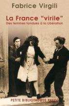 """La France """"virile"""""""