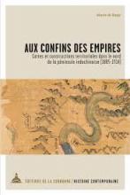 Aux_confins_des_empires_Rugy