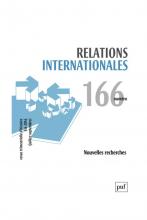 Comte_Relations_internationales