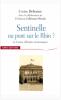 Corine Defrance, Sentinelle ou Pont sur le Rhin? Le Centre d'Études Germaniques et l'apprentissage de l'Allemagne en France (1921–2001)