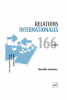 Comte_Relations_internationales